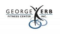 Erb Fitness Logo_CG 091808[1]