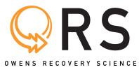 2017-ors-logo